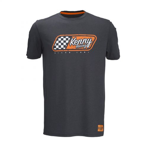 T-Shirt Kenny Racing