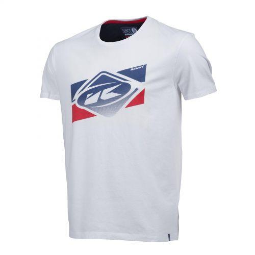 T-Shirt Homme Kenny Basic Blanc