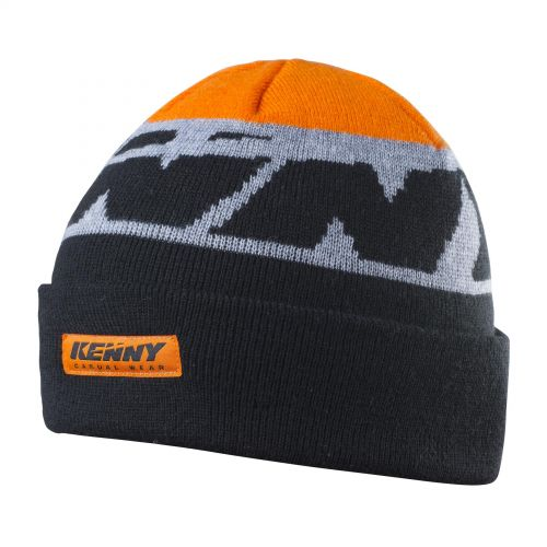 Bonnet Kenny Racing