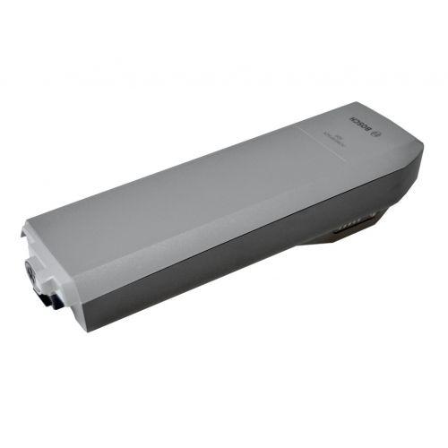 Batterie Bosch Activ Pour Porte-Bagages Platine 500Wh 36v/13.4Ah