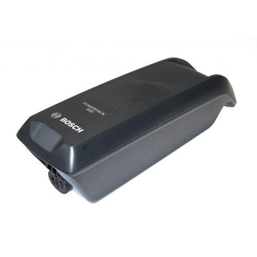 Batterie Bosch Performance 500Wh 36v/13.4Ah