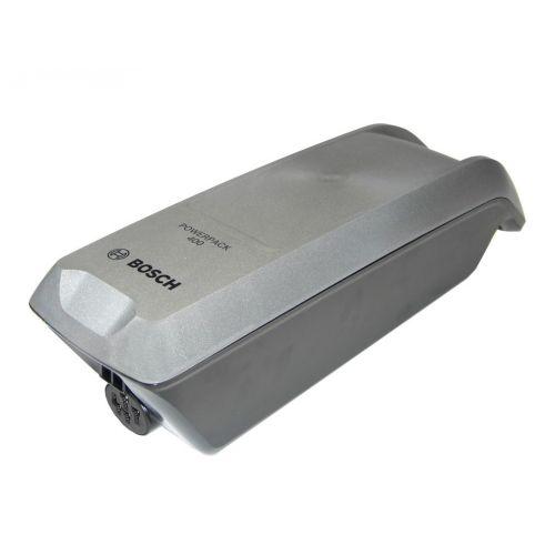 Batterie Bosch Active Platinium 400Wh 36v/11Ah