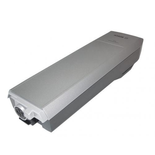 Batterie Bosch Activ Platinium Pour Porte-Bagages 400Wh 36v/11Ah