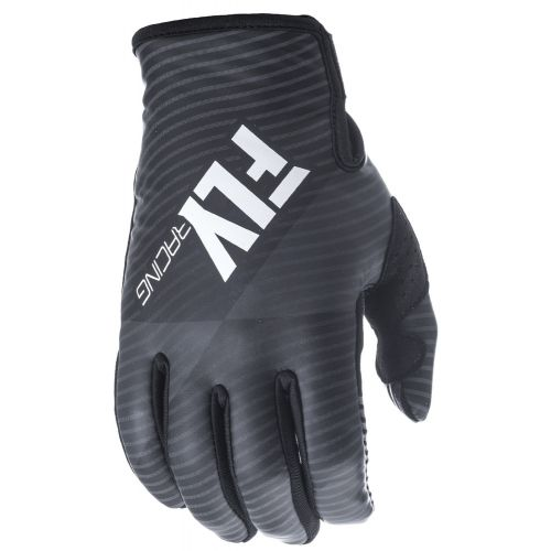 Gants Fly 907 Winter Noir