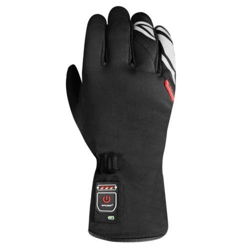 Gants Chauffants Racer E-Glove 2