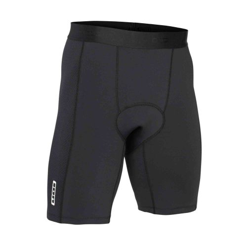 Sous-short Ion Long 2018 - Noir