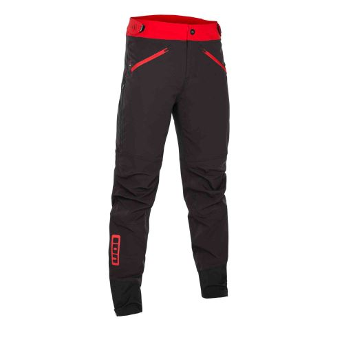 Pantalon softshell Ion Shelter 2018 - Noir