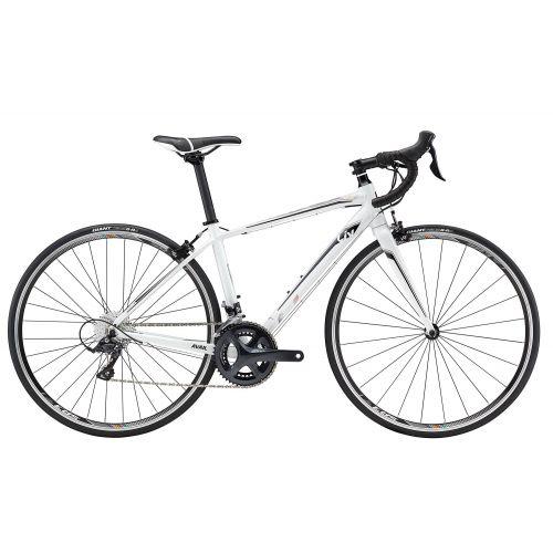 Vélo De Course Femme Liv Avail 1 2018