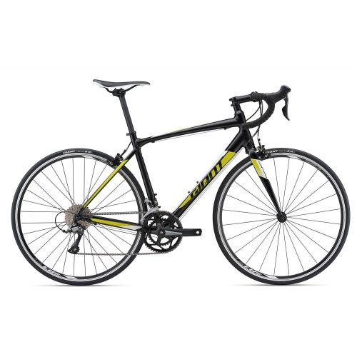 Vélo De Course Giant Contend 3 2018