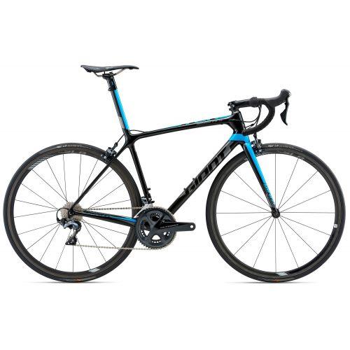 Vélo De Course Giant Tcr Advanced Sl 2 2018