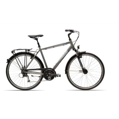 Vélo De Ville Giant Argento 2 Gts 2018