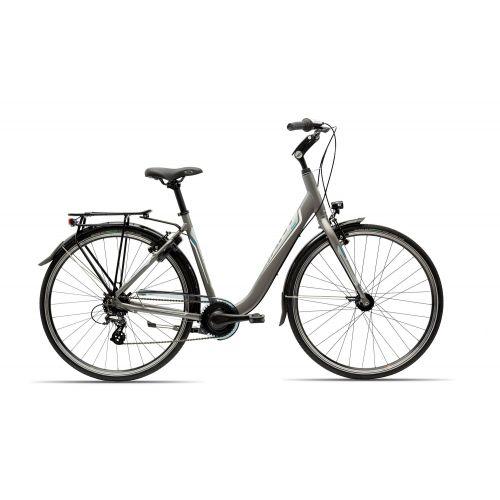 Vélo De Ville Giant Argento 2 Lds 2018