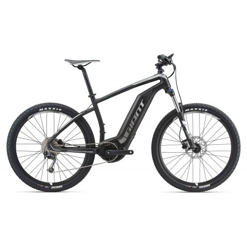 Vtt Electrique Giant Dirt E+ 3 Power 2018