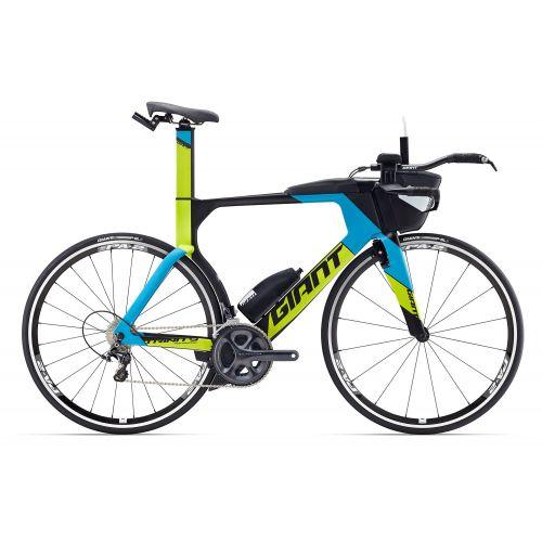 Vélo De Course Giant Trinity Advanced Pro 2 2017