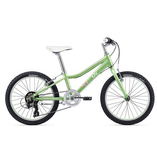 Vtt Enfant Giant Enchant 20 Lite