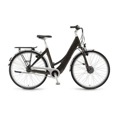 Vélo Electrique Winora Manto F7auto Mono. 28