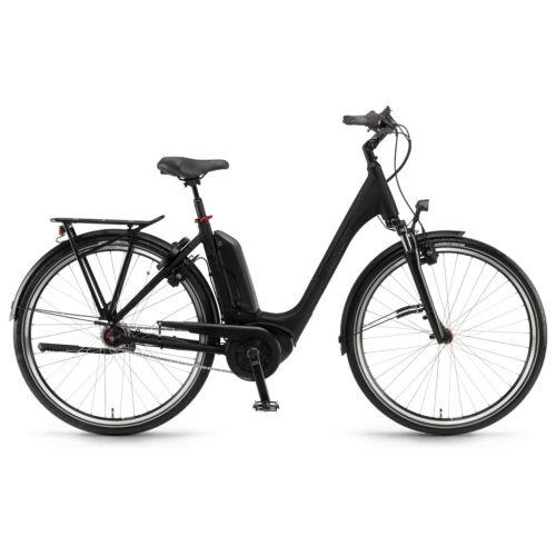 Vélo Electrique Winora Tria N7f monotube 400Wh 26