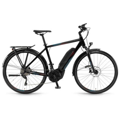 Vélo Electrique Winora Yucatan 20 homme 500Wh 28