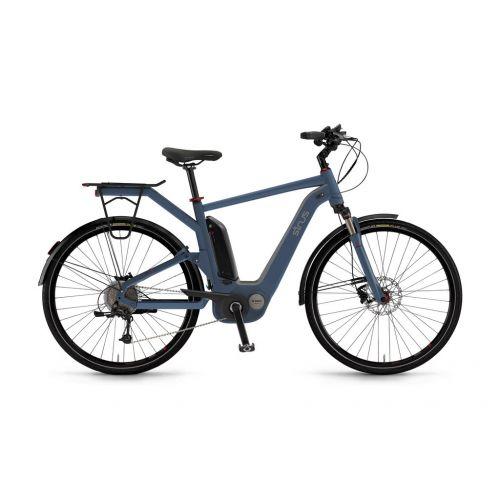 Vélo Electrique Sinus Dyo9 Homme 500Wh 28