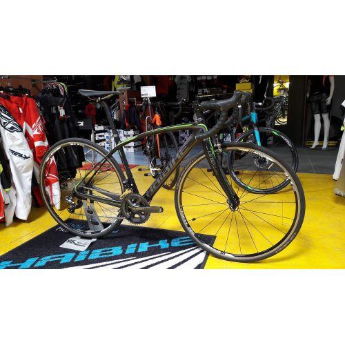 Vélo De Course Haibike Affair RC 28 Taille S Occasion